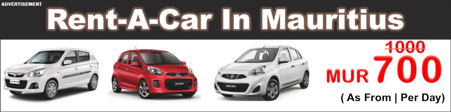 car rental promo 700rs banner